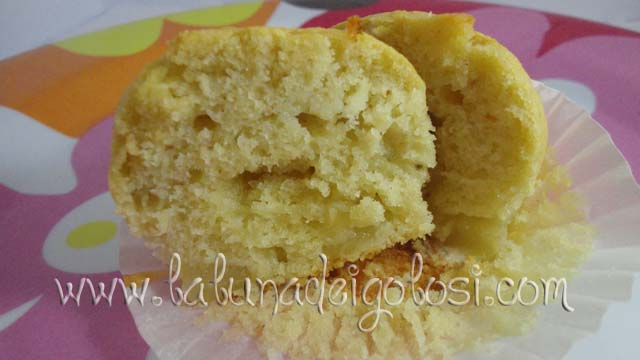 dopo aver sfornato i tuoi fantastici muffin....