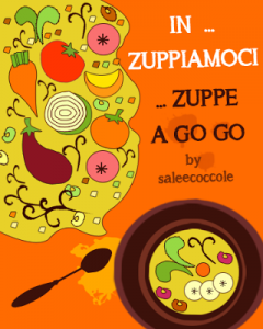 banner zuppe a go go