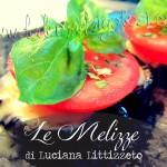 copertina_Melizze