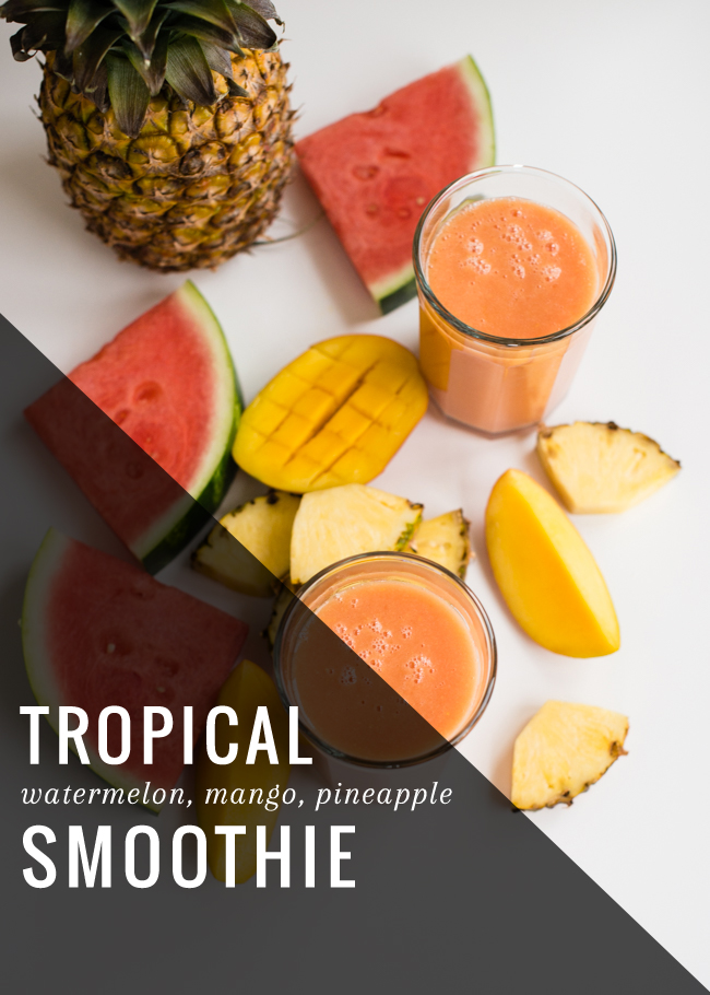 tropical-watermelon-mango-pineapple-smoothie1