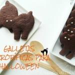 galletas-halloween