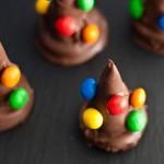 ricetta-dolci-halloween-cappello-strega