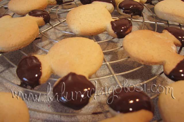 biscotti finiti