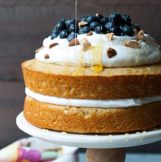 Lemon-Blueberry-Olive-Oil-Cake