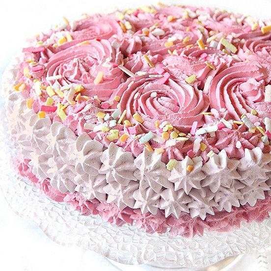 torta dolci a gogo